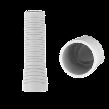 KA-CI-01