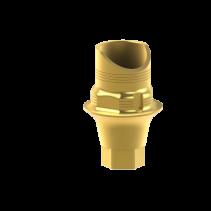 ea-ir-30-vertical