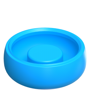 goma-azul-1-5-lb