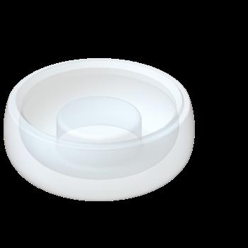 goma-transparent-5-lb