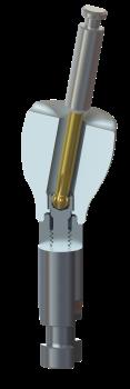 montaje-angulado-10o